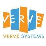 Verve System