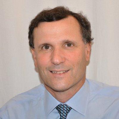 Joseph Gleberman