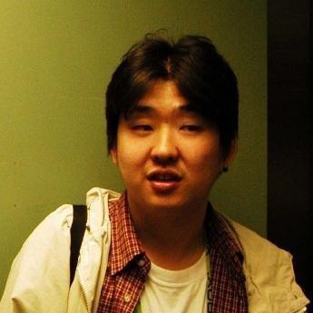 Gunho Lee
