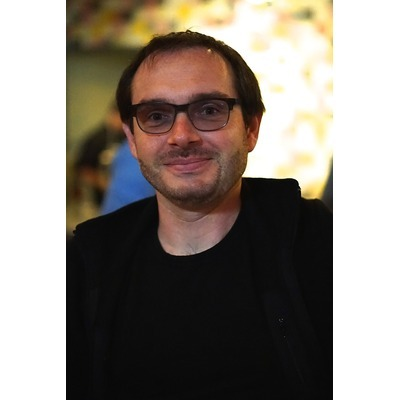 Peter Arzhintar