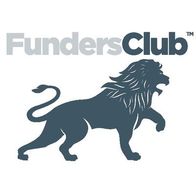 FundersClub .