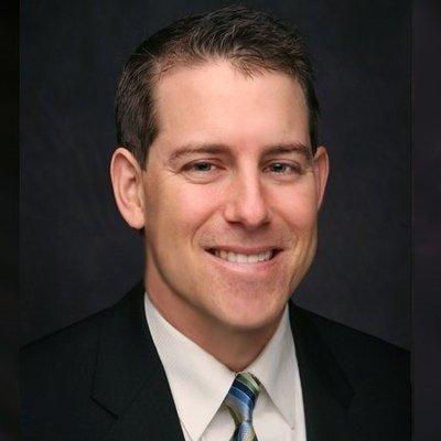 Sean Jacobsohn