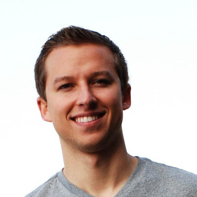 Zach Spitulski