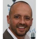 Rob Salvatico