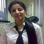 Shiwani Kasaudhan