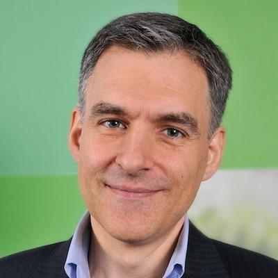 Dave Krupinski