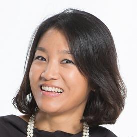 Jiyoung Lee