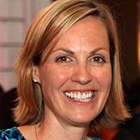 Kristin McDonnell