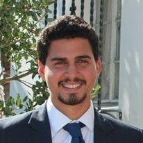 JJ Galvez
