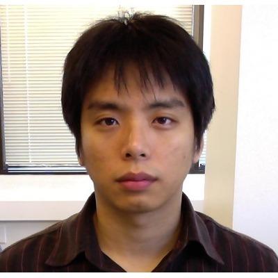 Janghwan Lee