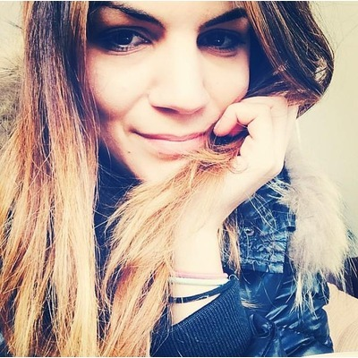 Valentina Melia