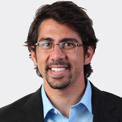 Jordan Epstein