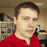 Vladimiras Lekecinskas