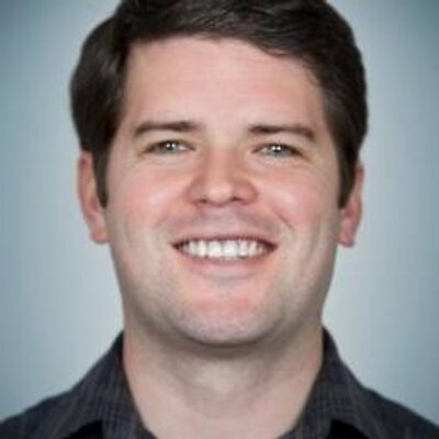 Nicholas Livingston