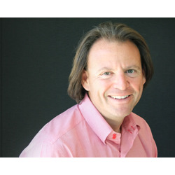 Jeff Parkinson