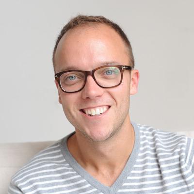 Chris Lintz