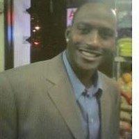 Darell Austin,Jr