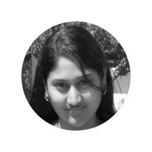 Dr. Preeti Chavan