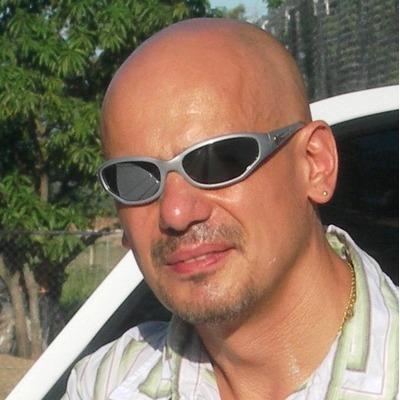 Eduardo Moser