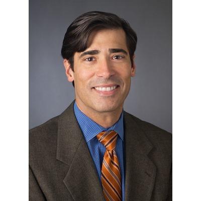 William Acevedo