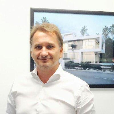 Pascal Nicolai