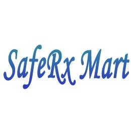 Saferxmart Drugstore