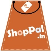 Shoppal India