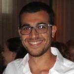 David Barlev