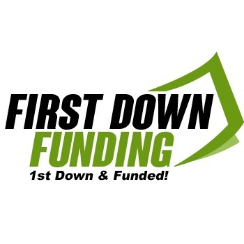 First Down Funding Reviews