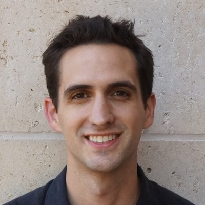 Pablo Abad-Manterola, PhD