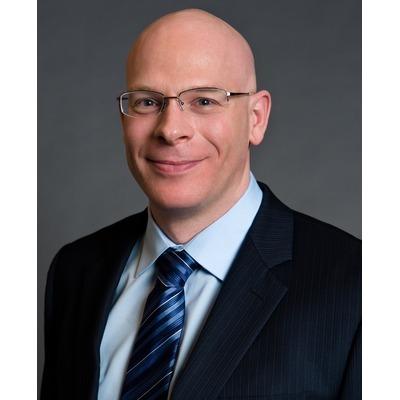 Dr. Jason  Hess San Diego