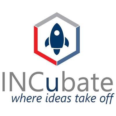 INCubate Program