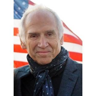 Greg Sieck