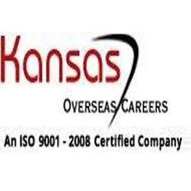 Kansas Overseas Careers Feedback