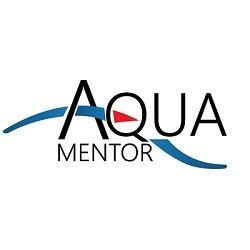 Aqua Mentor