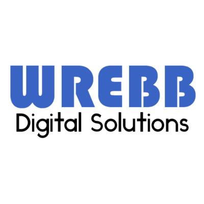 Wrebb Digital