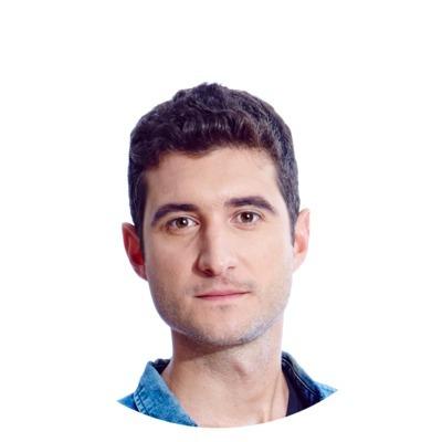 Alejandro Quilici