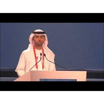 Abdullah Zayed AlNahyan