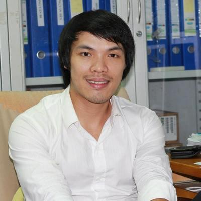 Anh Ngo Tu