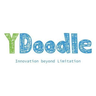 Ydoodle official