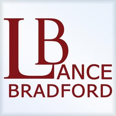 Lance Bradford