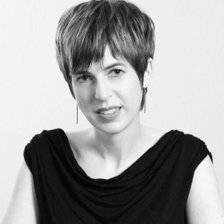 Ursula Hessenflow