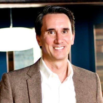 Hubert Zajicek, MD, MBA