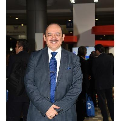 Raul Beyruti