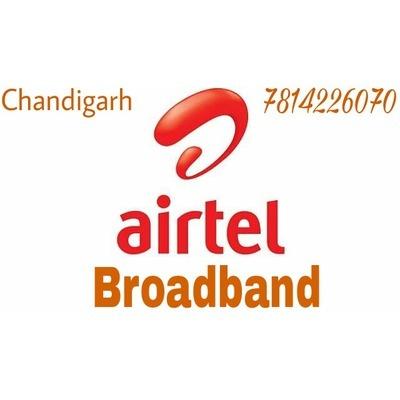Airtel Chandigarh