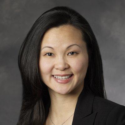 Kathy Lee, MPH