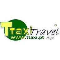 Ttaxi  Travel