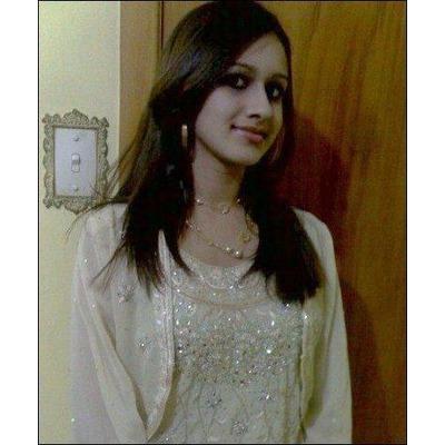Diksha Khanna
