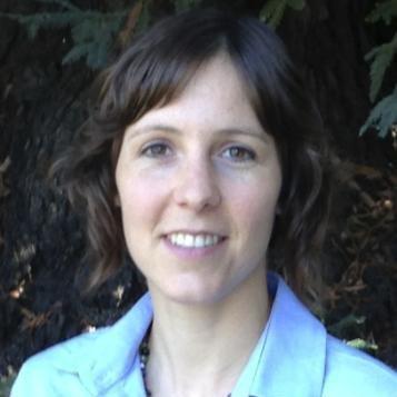 Deena Blumenkrantz, PhD