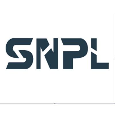 Sunita Network Pvt Ltd